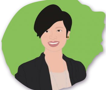 winnie-avatar